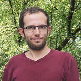 Iulian